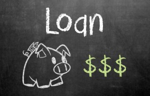 what are installment loans