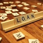 get a loan fast