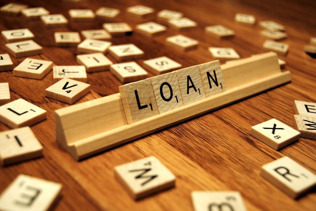 where can i get installment loans installmentcredits