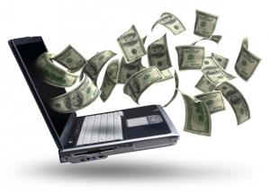 quality online loan companies