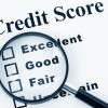 ways to know your credic score