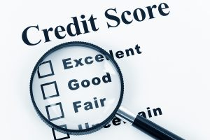 ways to know your credit score