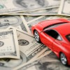 loan money to get a car