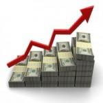 loan and emergency fund savings