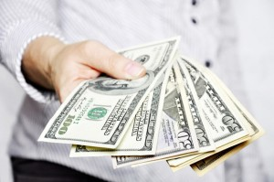 payday installment loan difference