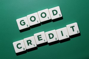 how credit score and credit rating differ