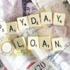 advice for payday loans