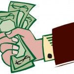 personal loan info and tips