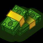 fast cash loan info