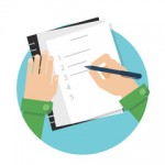 apply for loan after pay raise