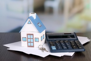 how to get mortgage in 2017