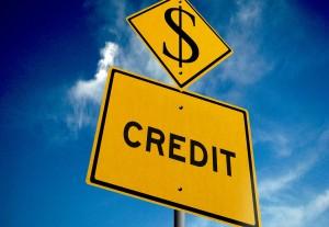 credit score legends