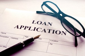 how to improve your loan application