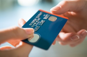 protecting your credit card