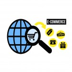 secure commerce on the web