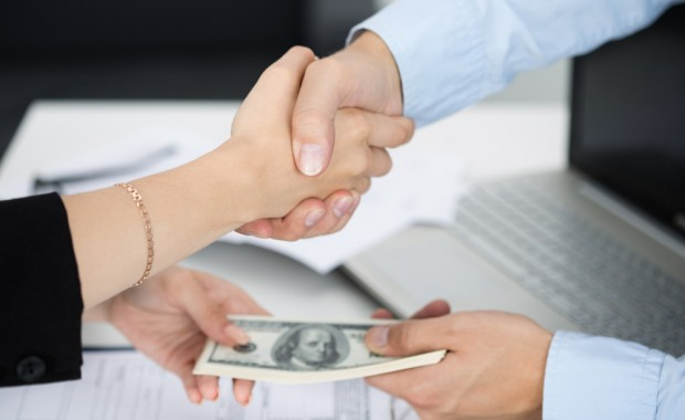 best rates for personal loan