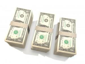 Rbc visa cash advance fee photo 7