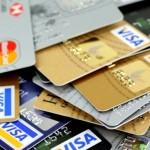 credit, credit cards