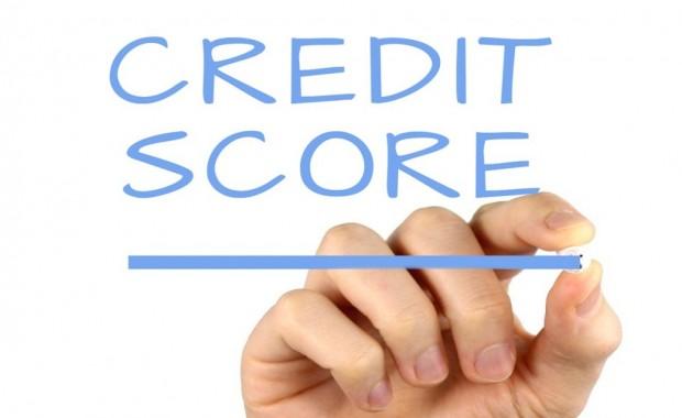 increase credit score