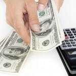 finance, money, loan, budget