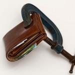 credit, tax, loan