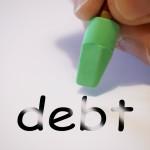 debt, student debt