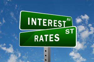 interest rates, loans, finance