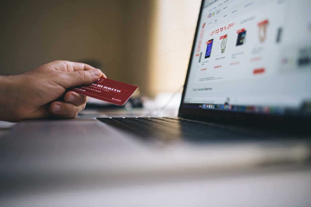 credit card, money managing