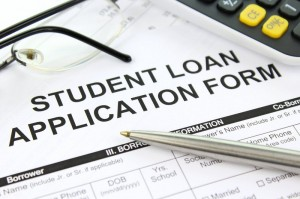 loan. student loa, credit