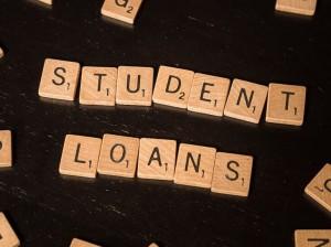 student loan, loans