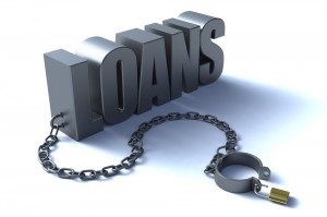 loan, student loan