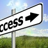success, online marketplace, income, money