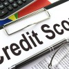 credit, credit score, credit rating