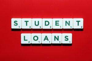student loan, loan repayment