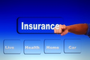 insurance, life isurance, car insurance, types of insurance