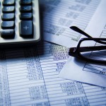 numbers, money, finance