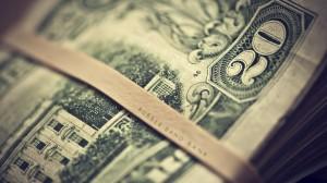 installment loan tips