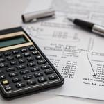 loan application, home loan, mortgage