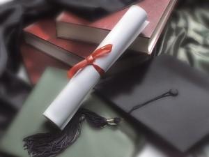 college debt myths
