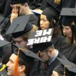 debt on student loans