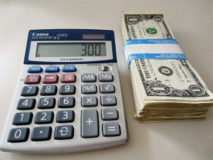loan to manage financial problems