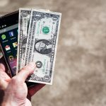 apps to make budget plan