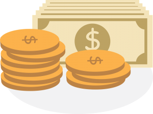 student loan impact on credit score