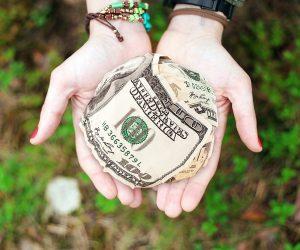 Public Service Loan Forgiveness