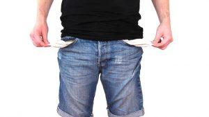 repay loan