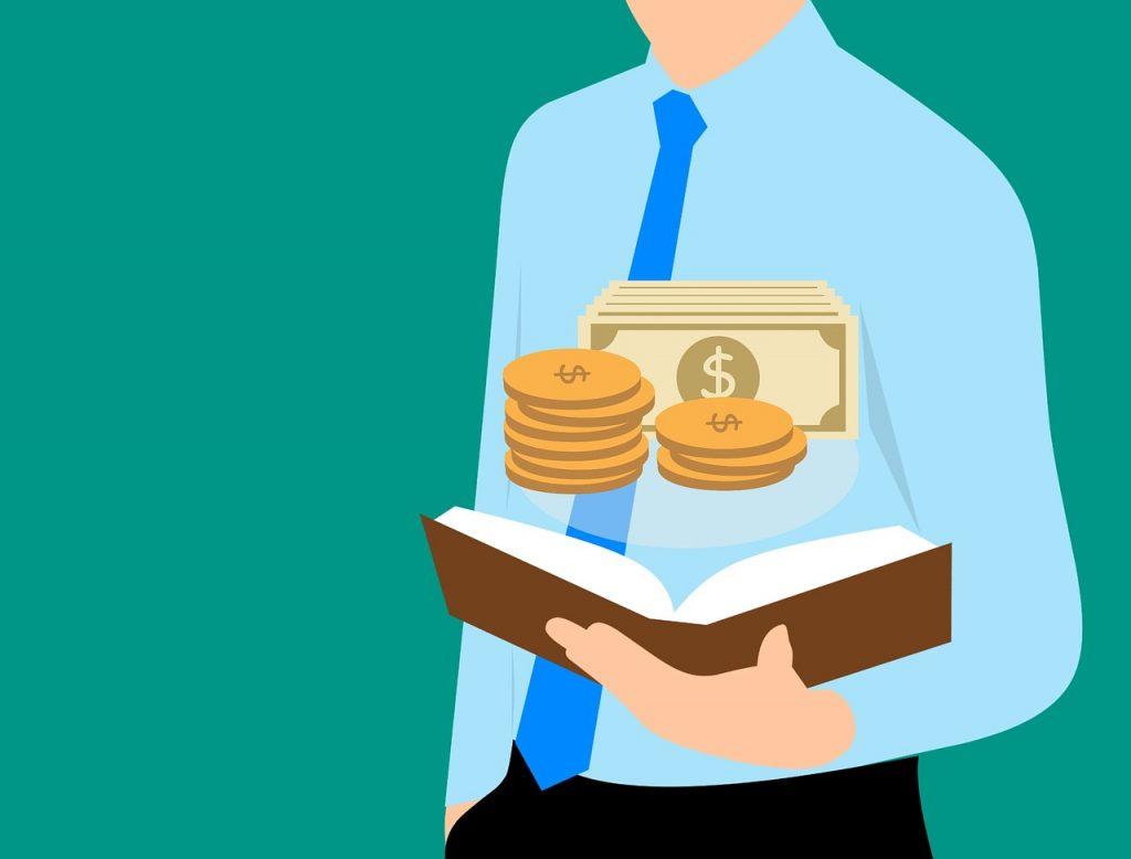 basic loan terms