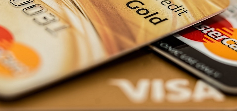 Apply for visa credit cards